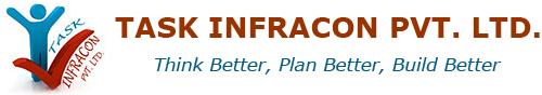 TASK INFRACON PVT. LTD.