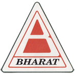BHARAT STEEL WORKS