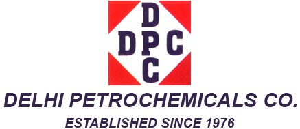 DELHI PETROCHEMICALS CO.
