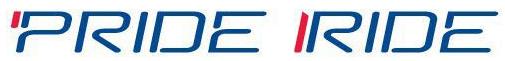 PRIDE RIDE GENERAL TRADING LLC