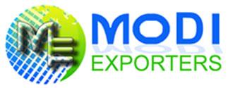 MODI EXPORTERS