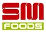S M FOODS