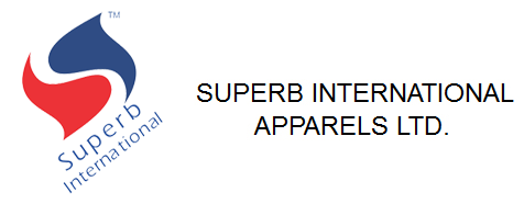 SUPERB INTERNATIONAL APPARELS LTD.