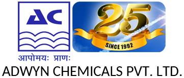 ADWYN CHEMICALS PVT. LTD.