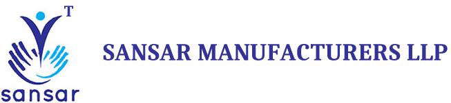 Sansar Manufacturers LLP