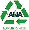 ANA EXPORTS PTE LTD