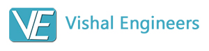 VISHAL ENGINEERS