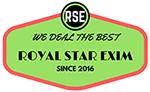 ROYAL STAR EXIM