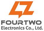 FOUR TWO ELECTRONICS CO., LTD.