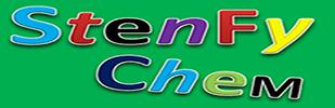 STENFY CHEM