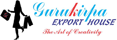GURU KIRPA EXPORT HOUSE