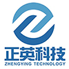 ZHENGYING TECHNOLOGY CO. LTD.