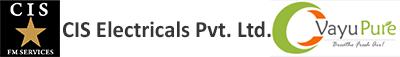 CIS Electricals Pvt. Ltd.