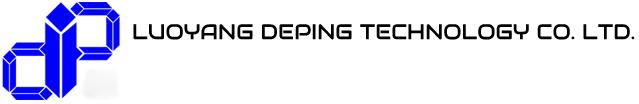 LUOYANG DEPING TECHNOLOGY CO. LTD.