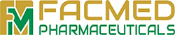 FACMED PHARMACEUTICALS PVT. LTD.