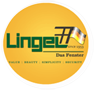 LINGEL WINDOWS & DOORS TECHNOLOGIES PVT. LTD.