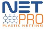 NET N NET