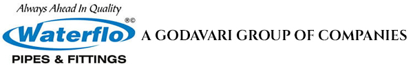 GODAVARI GROUP OF COMPANIES