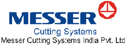MESSER CUTTING SYSTEMS INDIA PRIVATE LIMITED