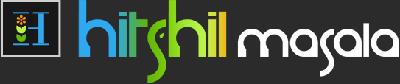 HITSHIL MASALA