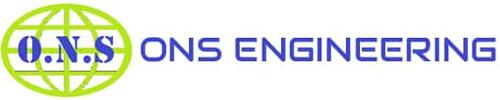 ONS ENGINEERING