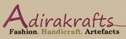 ADIRAKRAFTS (Avantika Exports)