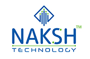 NAKSH TECHNOLOGY