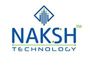NAKSH TECHNOLOGY