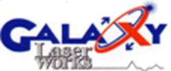 GALAXY LASER WORKS