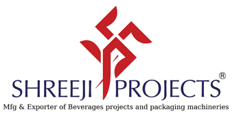 SHREEJI PROJECTS