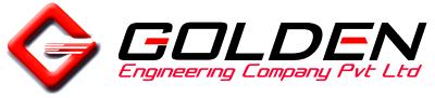 GOLDEN ENGINEERING CO. PVT. LTD.