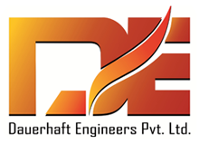 Dauerhaft Engineers (OPC) Pvt. Ltd.
