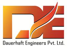Dauerhaft Engineers (OPC) Pvt. Ltd.