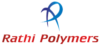 RATHI POLYMERS