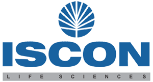 ISCON LIFE SCIENCES