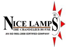 NICE LAMPS (TM)