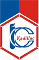 KADILLAC CHEMICALS PRIVATE LIMITED