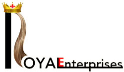 ROYAL ENTERPRISES