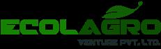 EcolAgro Venture Pvt. Ltd.