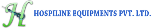 HOSPILINE EQUIPMENTS PVT. LTD.