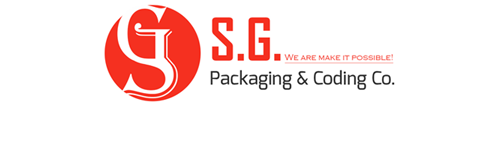 S. G. PACKAGING & CODING COMPANY
