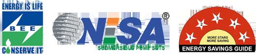 NESA PUMPS PVT LTD