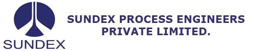 SUNDEX PROCESS ENGINEERS PVT. LTD.