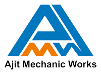 AJIT MECHANIC WORKS