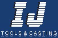 I. J. TOOLS & CASTINGS (P) LTD.