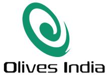 OLIVES INDIA