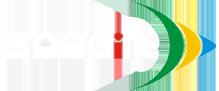 SANGIR PLASTICS PVT. LTD.