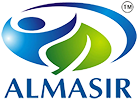 ALMASIR HEALTHCARE LIMITED