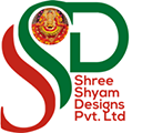 SHREE SHYAM DESIGNS PVT. LTD.