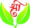 Shri Industry